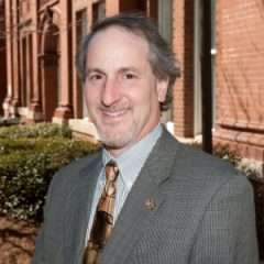 Howard S. Wertheimer, Georgia Tech