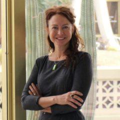 Sonja Bochart, Sonja Bochart Wellbeing + Design