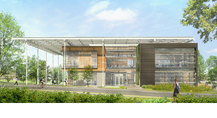 Georgia tech construction launch rescheduled to nov 2 for Georgia builders