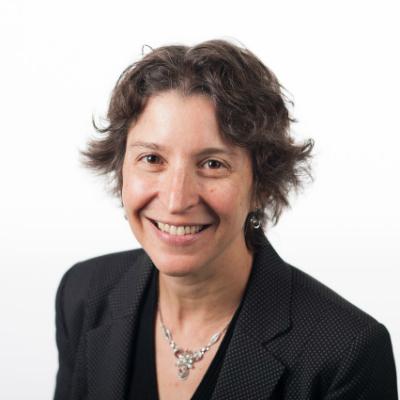 Georgia Tech, Living Building Challenge, Jennifer Hirsch, Equity Petal