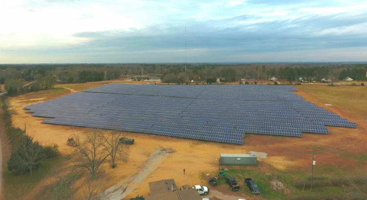 solar tariff, solar energy, solar