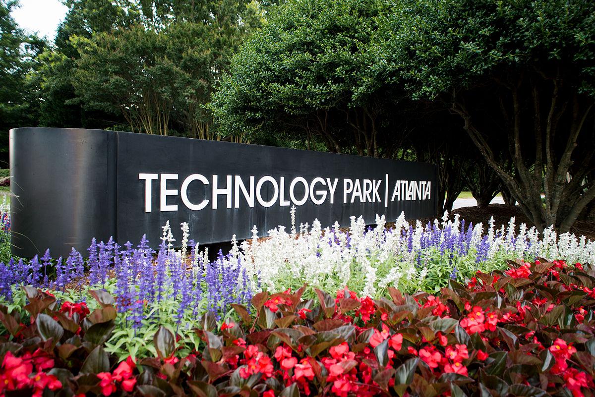 ASHRAE, Technology Park Atlanta, zero energy, net zero