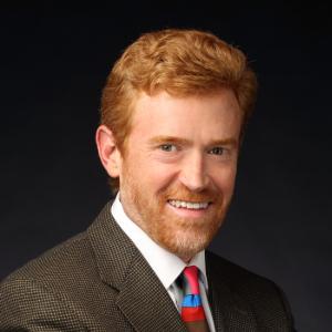 Keith Loiseau