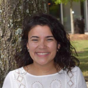 Angelica Acevedo, Equity Petal