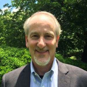 Howard Wertheimer, Piedmont Park Conservancy
